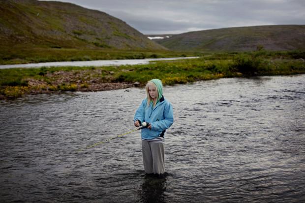 Finnmark_01