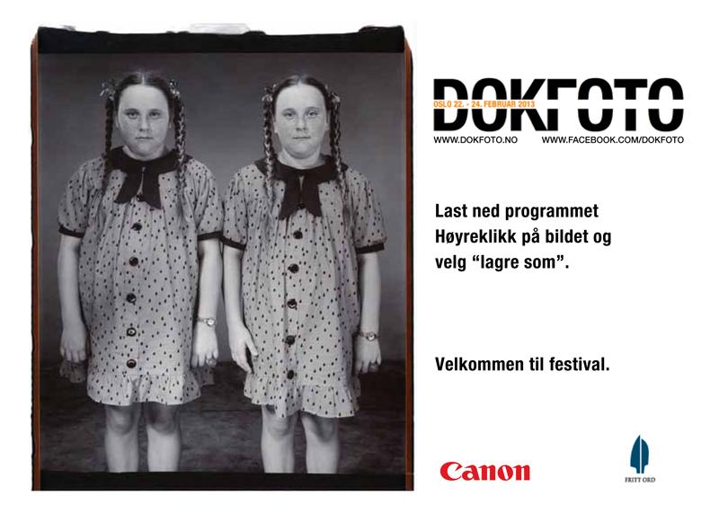 dokfoto_program-link